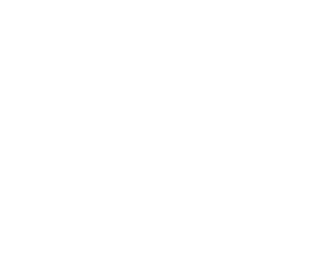 CM Slim - Aesthetic Technology